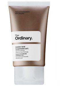 The Ordinary Facial Skincare Set