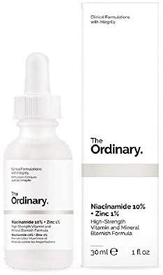 The Ordinary Niacinamide